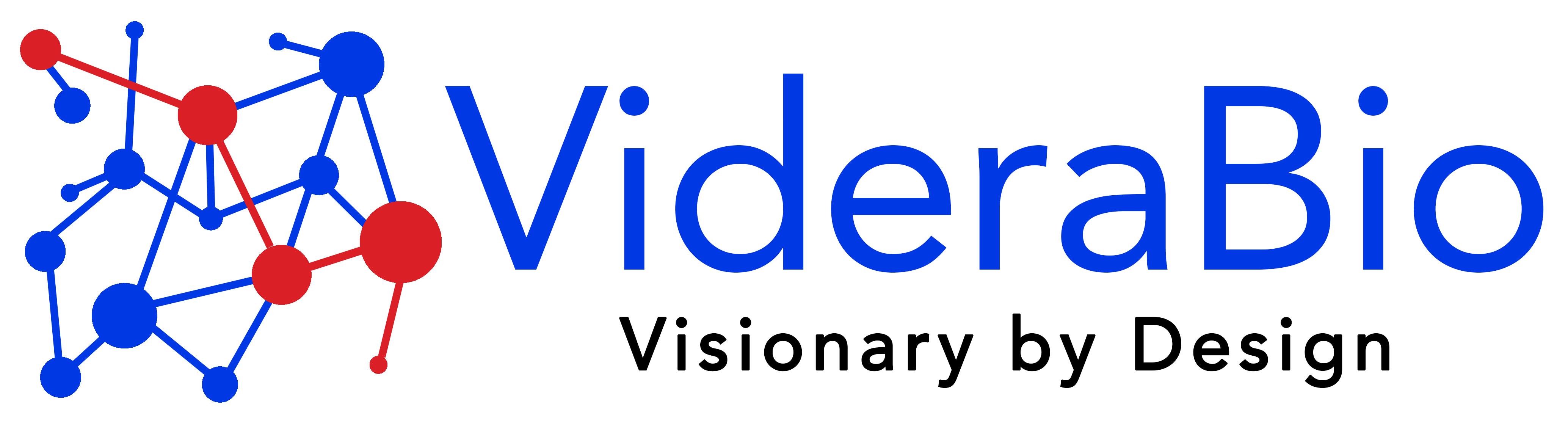VideraBio